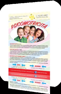 psicomotricità_volantino