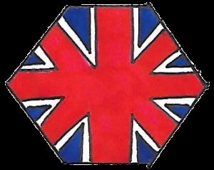 cella-inglese